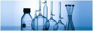 lab test jars